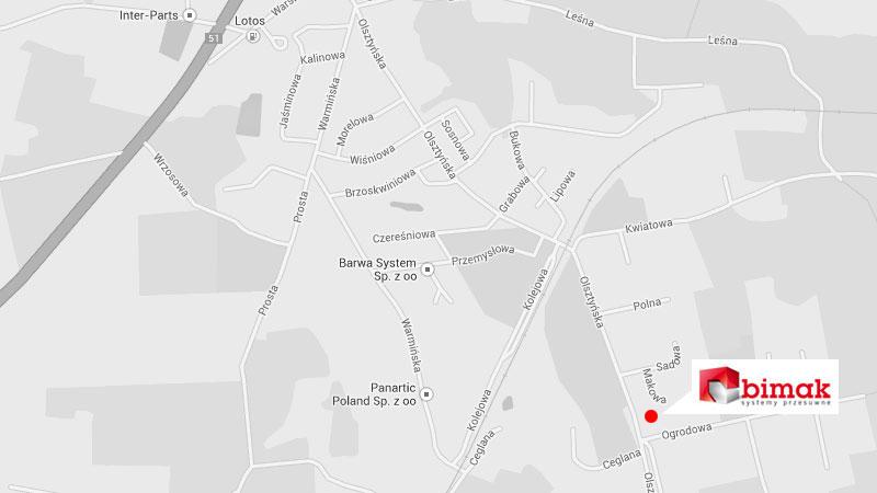 bimak_mapa_dojazdu