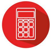 kalkulator-bimak