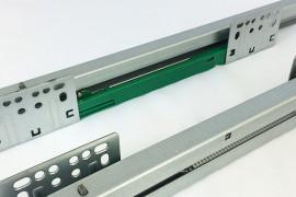Udoskonalony system QBOX